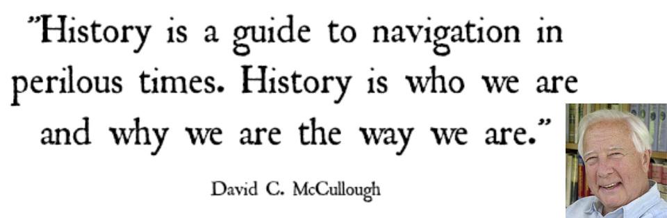Ap us history world war 2 essay